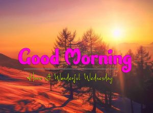 Top Good Morning Wednesday Download