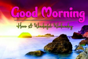 Top Good Morning Wednesday Images