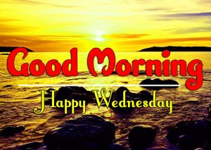 Top Good Morning Wednesday Images HD Free