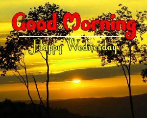 Top Good Morning Wednesday Photo