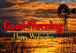 Top Good Morning Wednesday Wallapp er