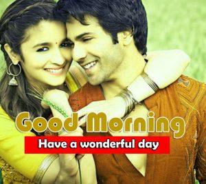 Top Good Morning wallpaper Images HD Free