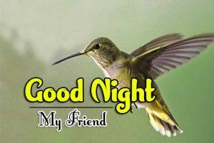 Top Good Night For Friends Wallpaper