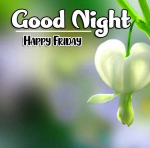Top Good Night Friday Images Hd
