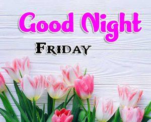 Top Good Night Friday Pics