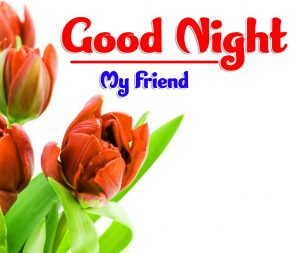 Top Good Night Friday Wallpaper