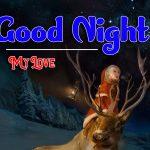Top Good Night Images wallpaper pics