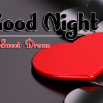 Top Good Night Images photo hd