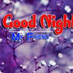 Top Good Night Images photo download