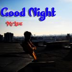 Top Good Night Images pics download