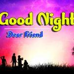 Top Good Night Images wallpaper photo hd