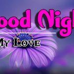 Top Good Night Images pics photo free hd