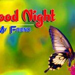 Top Good Night Images wallpaper hd