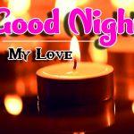 Top Good Night Images pics hd