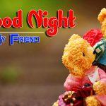 Top Good Night Images photo pics free hd
