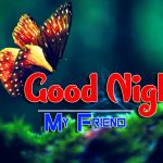 657+ Good Night Wallpaper for Love Couple HD Download