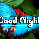 Top Good Night Images wallpaper photo free hd