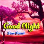 Top Good Night Images wallpaper pics for hd