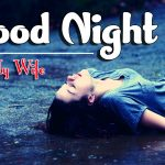 Top Good Night Images photo pics hd