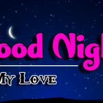 Top Good Night Images pics photo download