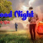 Top Good Night Images wallpaper pics hd