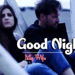 Top Good Night Images wallpaper free hd