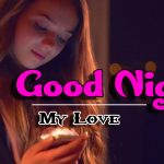 Top Good Night Images pics for download