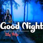 Top Good Night Images pics photo hd