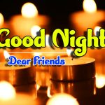 Top Good Night Images pictures free hd