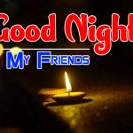 Top Good Night Images
