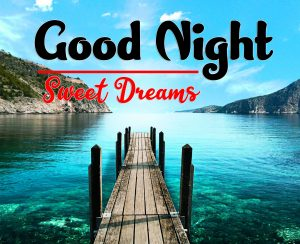 Top Latest Free Good Night Tuesday Images Download
