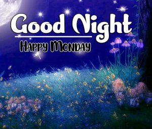 Top New Free good night monday images Pics Download