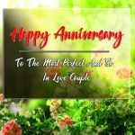 Top New Happy Wedding Anniversary Images Download