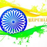Top Quality Free republic day quotes whatsapp dp Pics Images Downlaod Free