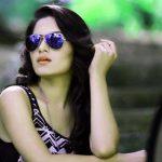 Top Stylish Girl Attitude Pics Free