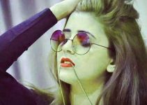 Top Stylish Girl Attitude mages Free