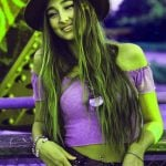 Top Stylish Girl Whatsapp Dp Free Images Pics