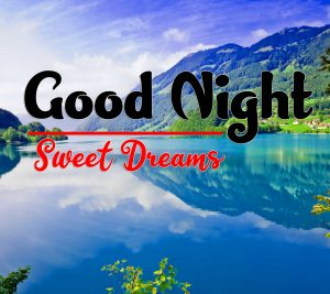 Top free Good Night Tuesday Images Download