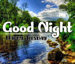 Top free Good Night Tuesday Pics Images Download