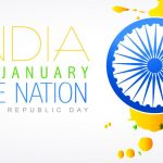 Top new republic day quotes whatsapp dp Images Download Free