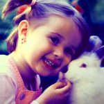 Very Cute Baby sweet images for profile Pics Images Download Free