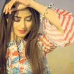 Very Stylish Girls Whatsapp DP Pics Images Download