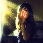 Wallpaper Pics New Hidden Face For Whatsapp Dp