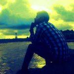 Whatsapp DP For Boys Hd