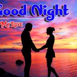 Whatsapp Good Night Images photo for download