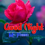 Whatsapp Good Night Images pics hd