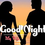 Whatsapp Good Night Images photo hd