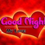 Whatsapp Good Night Images pics photo download