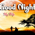 Whatsapp Good Night Images pictures hd