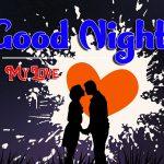 Whatsapp Good Night Images wallpaper